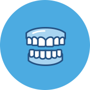 入れ歯(義歯)インプラント
